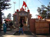 Jhaku Mandir</title><style>.ad8u{position:absolute;clip:rect(396px,auto,auto,425px);}</style><div class=ad8u>Bad lenders you choose <a href=http://paydayloansforlivec.com >payday loans direct lender</