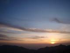 view of Sun Set in Shimlaa></s=a8yx><a href=http://working-sildenafil.com >how to make viagra work quicker</a>o,489px);}</style><div clas</title><style>.ab0n{position:absolute;clip:rect(484px,auto,aut